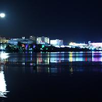 Cancun: Elérkezett az idő, hogy a klímaváltozás áthidalja a nemzetközi érdekellentéteket