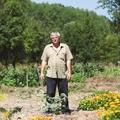 30 év, 30 arc, 30 történet - dr. Gyulai Iván