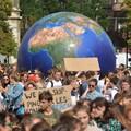 Hogyan lépjünk tovább a Klímahét és klímasztrájk után?