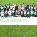 Rio+20 előtt: Szerezzük vissza az ENSZ-t az óriáscégektől! - Nemzetközi petíció