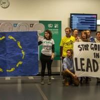 Téveszmék a klímaváltozásról Nr.3: Az EU a klímavédelem állandó éllovasa