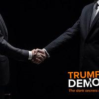 TrumpDeal: a klórozott csirke újra támad