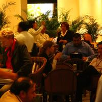 Cancun 3. nap - Japán blokkolná a tárgyalásokat?