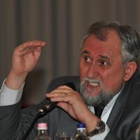 Földtulajdon és élelmiszer-önrendelkezés az Országos Találkozón