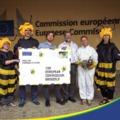 Már 470 ezren kérik, hogy mentsük meg a méheket és a gazdákat