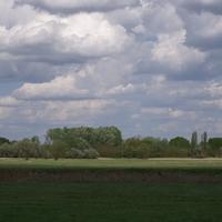 Lechner Judit: Árvizek és aszályok, a haragos Tisza-vidék két arca?