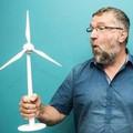 Egy belga közösség, amely megújuló energiát termel a lakosság számára