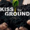 Ma este Ökofilmklub: Becsüld meg a földet!