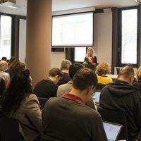 Nemzetközi konferencia az energiaszegénységről: A háztartások nehézségeitől a klímaválságig