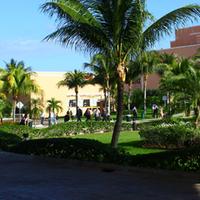 Cancuni mindennapok - 1. rész
