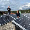Közösségi energia 2.0 - Energiainnováció Ausztriából