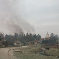 Eredményes lehetne a szilárd tüzelésből eredő szennyezés elleni küzdelem