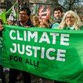 A bonni klímacsúcson kívül jobban védik az éghajlatot - gyorsmérleg