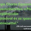 Az energia ipar titkos fegyvere az éghajlatvédelmi lépések szabotálására: Energia Charta