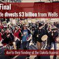 Seattle kivonja a pénzét a fekete kígyót pénzelő bankból - felkészül Kalifornia