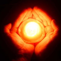 Az energiatudatosság körülvesz - indulj Te is az MTVSZ új multimédiás pályázatán!