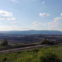 Tapasztalatok egy cseh szenes régió alternatív fejlesztéséről - borsodi szemmel