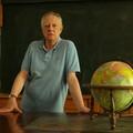 30 év, 30 arc, 30 történet - Dr. Ilosvay György
