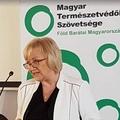 30 év, 30 arc, 30 történet - Dr. Schmuck Erzsébet