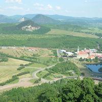 Egy cseh egykori bányászrégió magára talál - mit tanulhatunk tőle?