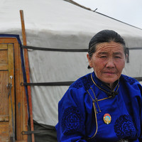 Gigabányák Mongóliában - európai közpénzekből, de nem európai standardok szerint működnek