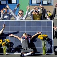 Mitől működnek a közösségi energia kezdeményezések ? Nr.1
