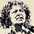 Harc az igazságért a multikkal szemben - Igazságot Berta Cáceresnek!