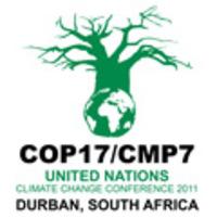Idén is blog-tudósítunk az ENSZ klímacsúcsról - beköszöntő