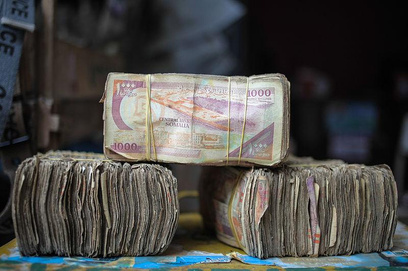 money_transfer_wikipedia.jpg