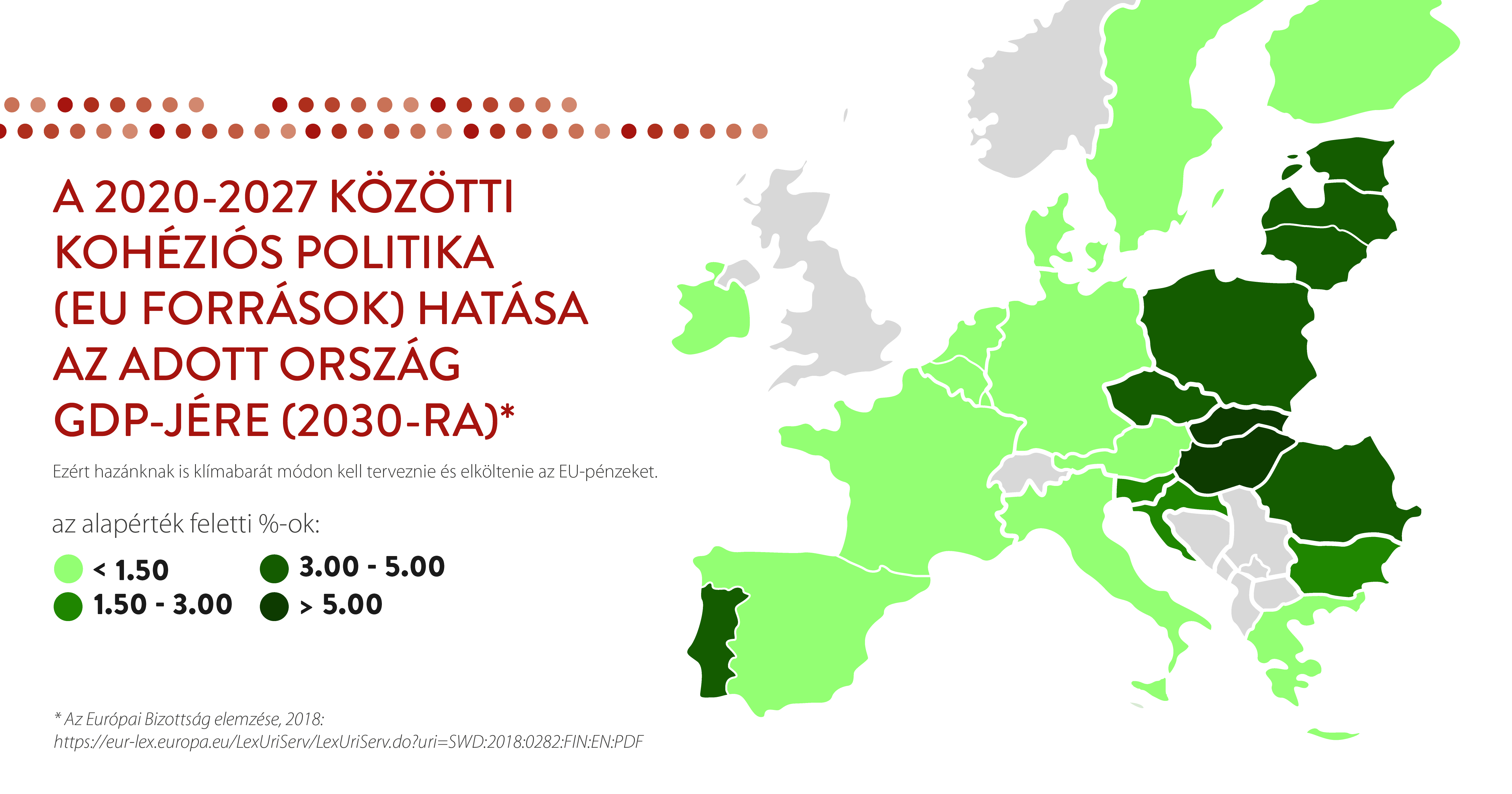 2020_2027_kozotti_kohezios_pol.png