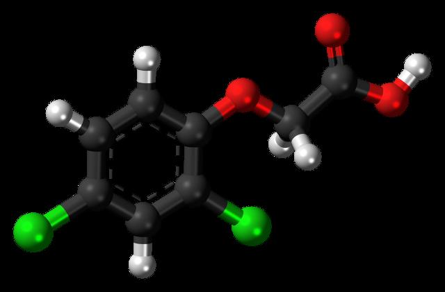 2_4-dichlorophenoxyacetic-acid-3d-balls-2_640px.png