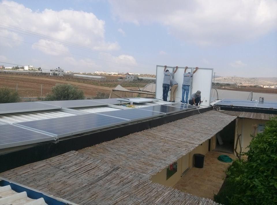 csm_palestine_solare_energy_82192f387d.jpg