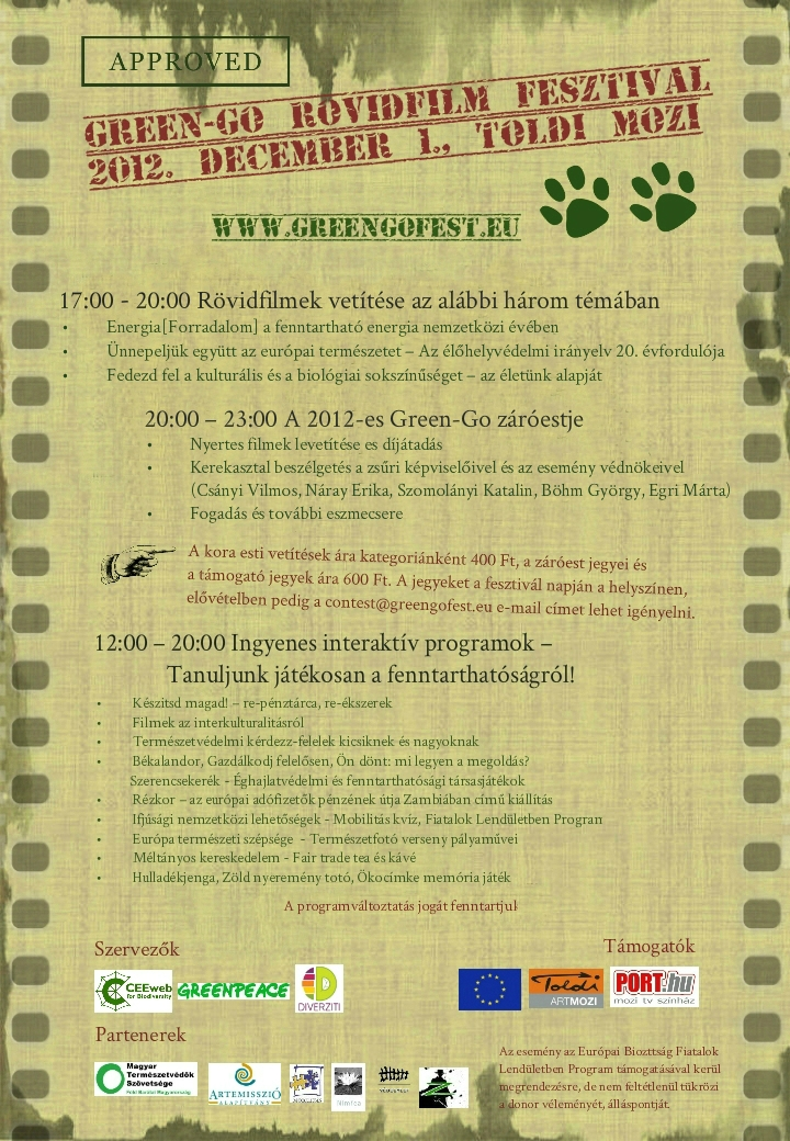 Green-Go_fesztival_program.JPG
