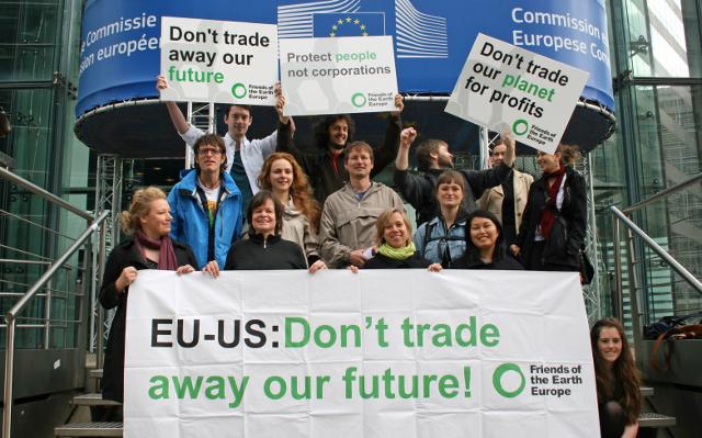 TTIP_Bxl_1388.jpg