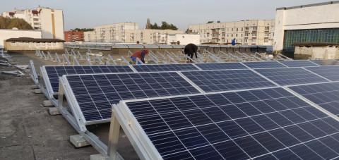 a_building_solar_panels.jpg