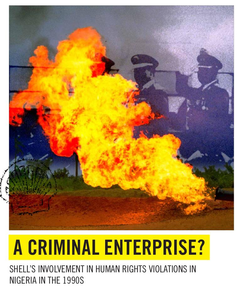ai_shell_criminal_company_2017_crop.png