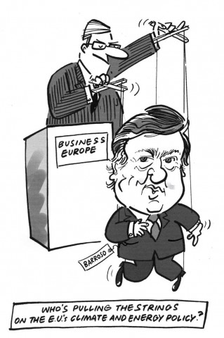 barroso_and_businesseurope.jpg