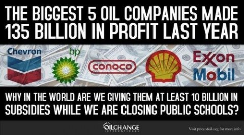 biggest_5_oil_companies.jpg