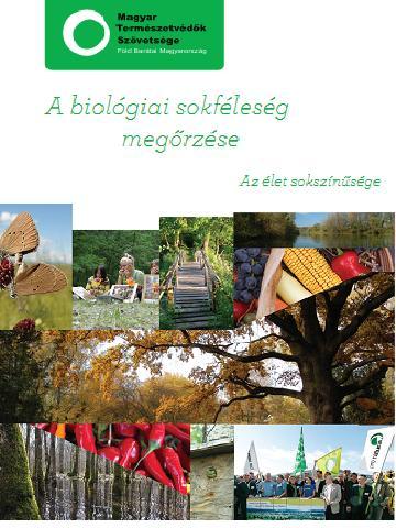 biodiv_kiadvany.JPG
