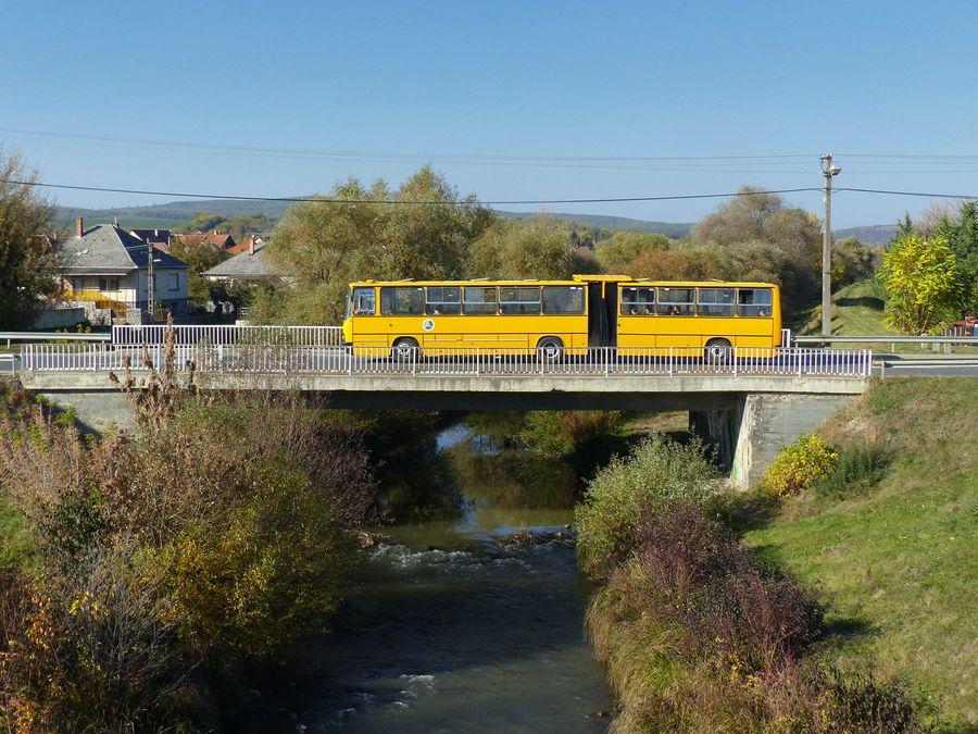 9d0ebde31e Az Észak-magyarországi Borsod-Abaúj-Zemplén megye szénben gazdag része  Borsod, melynek jelentős része ipari válságterület a Központi Statisztikai  Hivatal ...