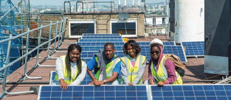 brixton_solar_repowering_tanulok.jpg