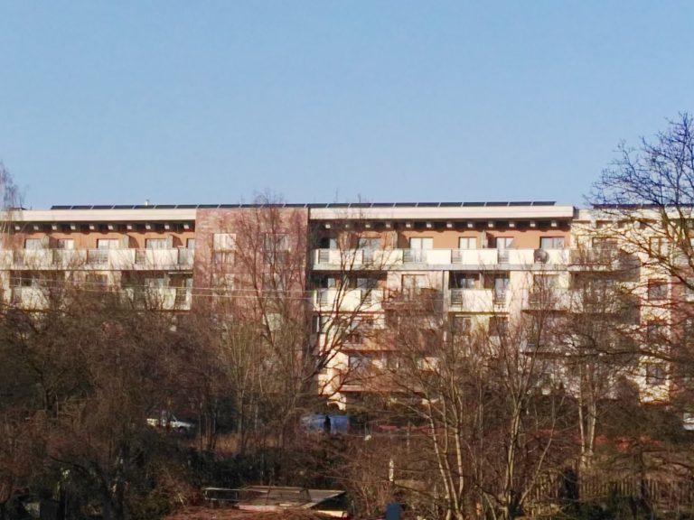 budynek-panele-w-oddaleniu1-768x576.jpg