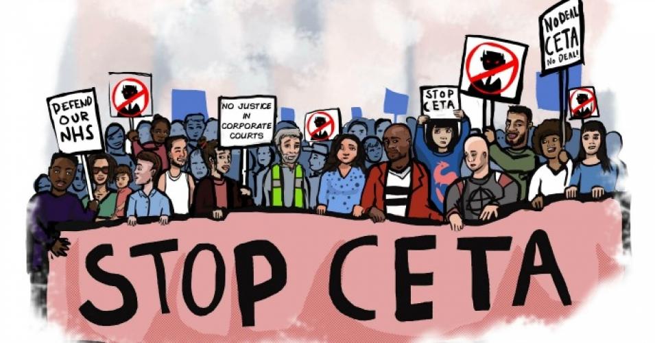 ceta_global_justice.jpg
