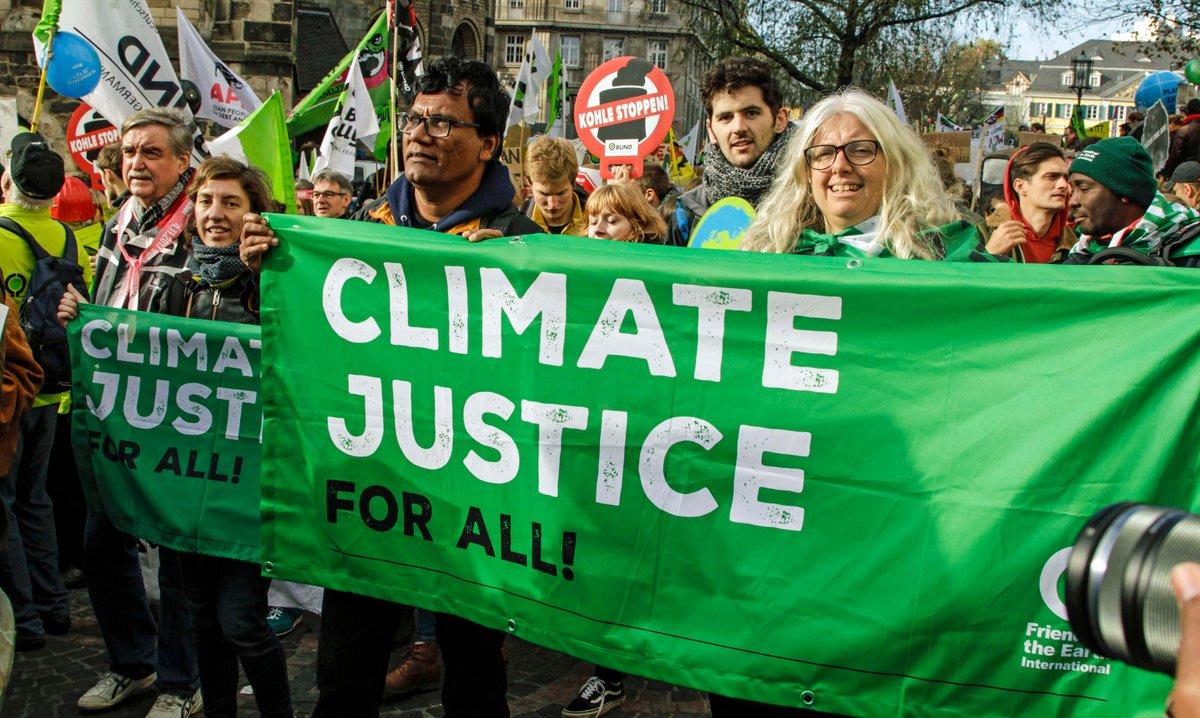climatejustice_felvonulas.jpg