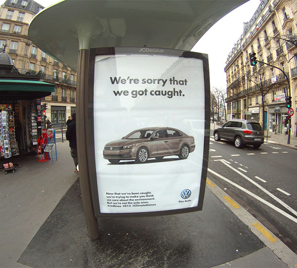 corporate-sponsorship-ads-environmentalist-cop21-brandalism-paris-16_605.jpg