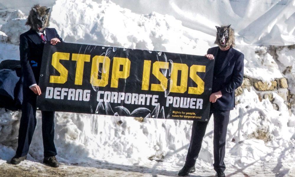 davos_stop-isds_2.jpg