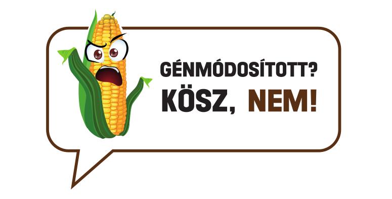 genpiszka_kosz_nem.png