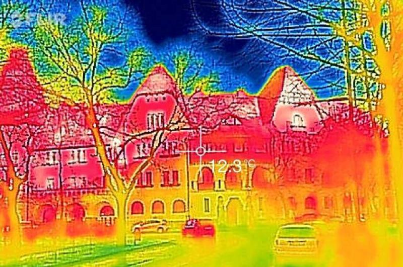 house_on_the_kos_karoly_square_wekerle.jpg