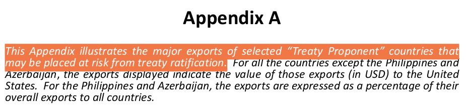 ioe_appendix_ih.png