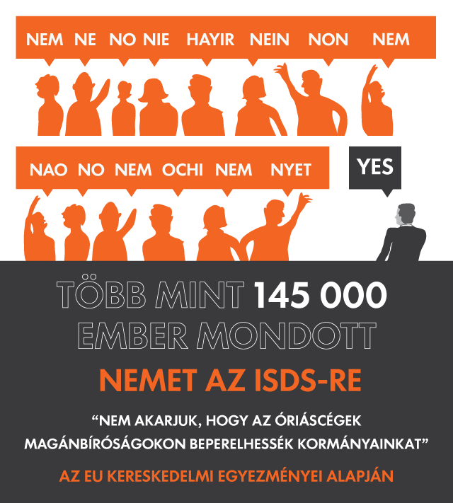 isds_graphic-v8-hungarian.png